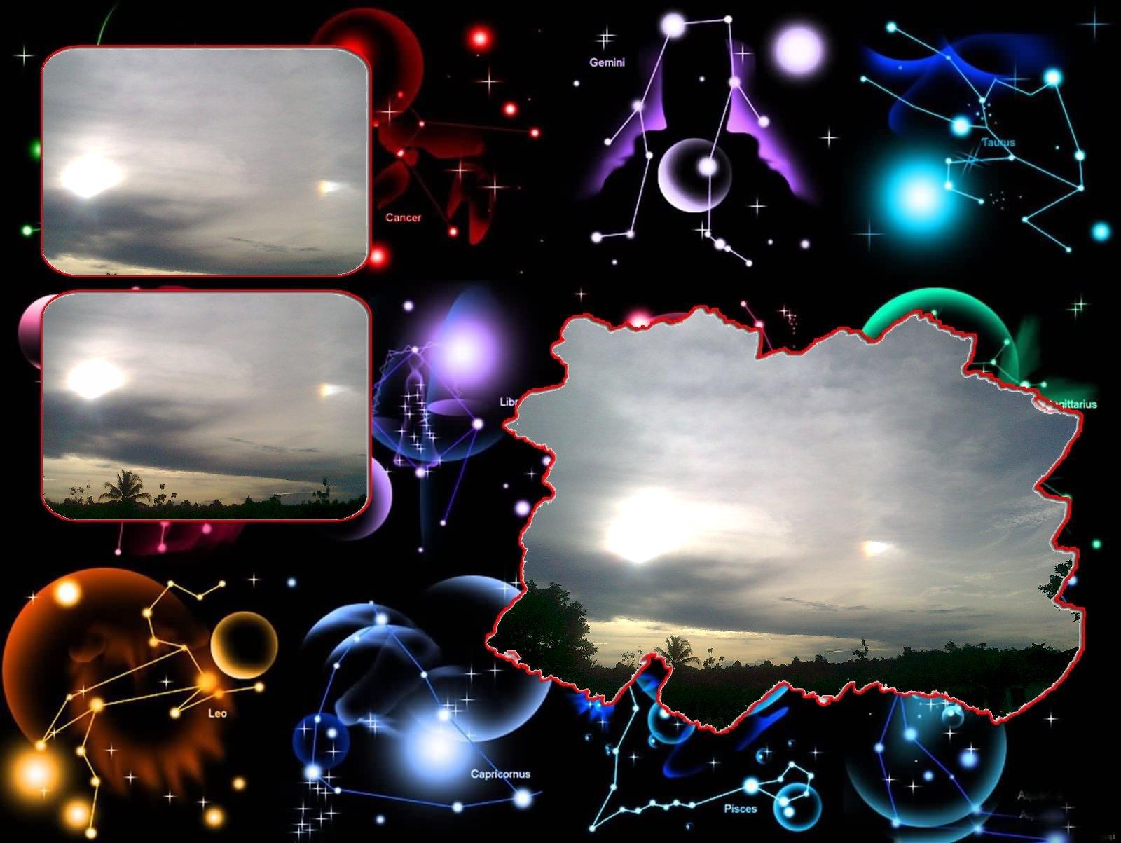 Artikel Tentang Macam Macam Seni.html - Alternative Energy