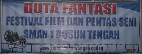 48th, AI-PAD, AI-PAD ZetanS,Ambalan, AMPAH, Anak Barim,anak barito, Anak Kalteng,Argopolitan, Barito Timur, blog bri,Bloggerampah, Bray'n, bri, bri blogs, Briyudistira, Desain Poster,Duta Bartim, Duta berbakat kalteng, Duta Kalimantan Tengah,Duta Kalteng, Duta Pariwisata Bartim, edukasi, Festival, Festival Siswa, FLS2N, Gudep.01-02,guruku, I-PAD, IDAMAN, IDOLA.,Jurnalis, kabupaten Bartim,Kalimantan, Kalimantan Tengah,kecamatan dusun tengah,Kepanduan, Kimia, Lomba Poster,mading, Majalah Dinding, PAPIPAR 2012, pariwisata, pendidik,Pendidikan, Penulis, Pramuka,Pramuka Bartim, pramuka borneo,Pramuka Buntok, Pramuka Dusun Tengah, Pramuka Duta, pramuka Indonesia, pramuka kaliamantan,Pramuka Kalimantan Tengah,Pramuka Kalteng, pramuka sma ampah pramuka samnsa duta,pramuka SMA N 1 Dusun Tengah,putra bartim, Putra Pariwisata,Putra Pariwisata Berbakat, Putra Terfavorite Bartim, Putri Berbakat,Putri Pariwisata, Putri Pariwisata berbakat, Putri Pariwisata Kalimantan Tengah, Putri persahabatan, Putri Terfavorite,Raden Soesilo, reporter, SMAN 1 Buntok, Sman 1 Dusun Tengah,SMAN 1 Muara Teweh, SMAN 1 Tamiang Layang, SMANSA DUTA,SMANSA MODEL,SMANSAYANG, ULANG TAHUN,ulangan, Ultah, umur, WMS,yudistira, yudistirabri, dutafantasi, fantasi, dutafantasi2012, sutradara terbaik, sutradara terfavorit, aktor terbaik, aktris terbaik, film sma, duta smansa, tari daerah terbaik, tari garapan, tari sma