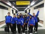 @Bandara Soekarno Hatta Jakarta