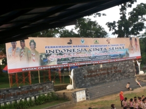Candra Birawa Kota Semarang