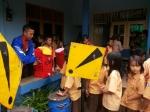 SDN SUMURREJO KEC. GUNUNG PATI Kota Semarang