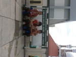 @Mesjid Agung Kota Semarang